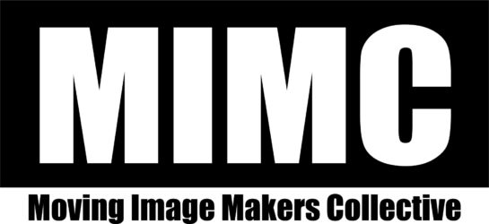 Moving Image Makers Collective